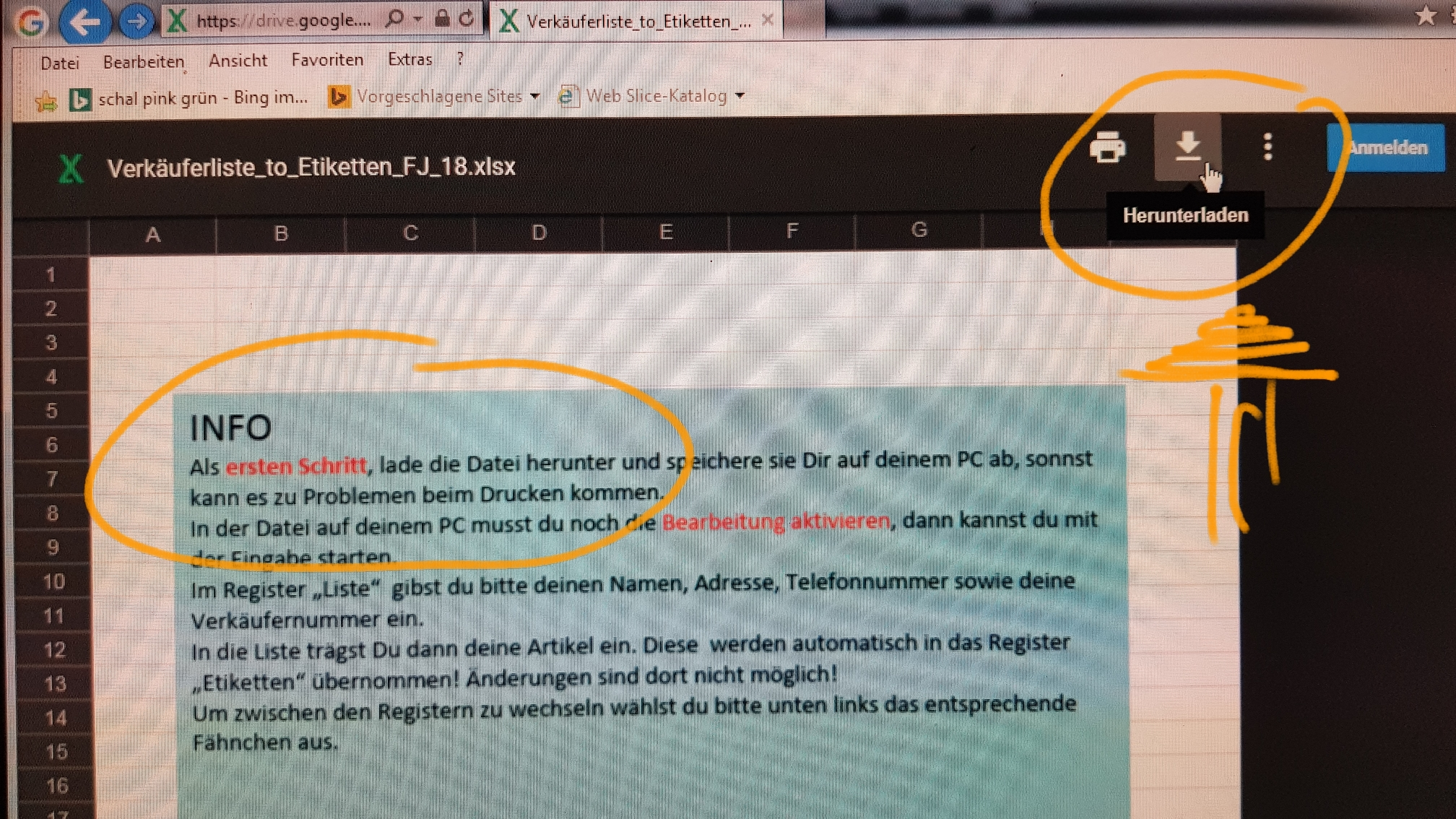 Großzügig Gartner Etikettenvorlagen Fotos - Entry Level Resume ...